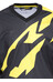Mavic CrossMax LTD Jersey Men black/yellow